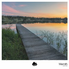 [C&SPL069] warmth
