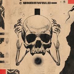 NRG - UNDRWRLD