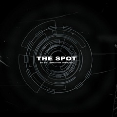 DRZ - THE SPOT (800 FOLLOWERS FREE DOWNLOAD)