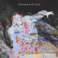 Quadeca - Shades Of Us (OGMARTZ Remix)