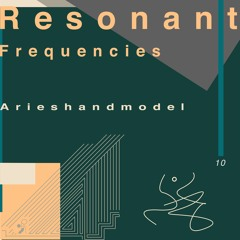 Resonant Frequencies Podcast