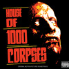 "Brick House 2003 (From ""House Of 1000 Corpses"" Soundtrack) [feat. Lionel Richie & Trina]"