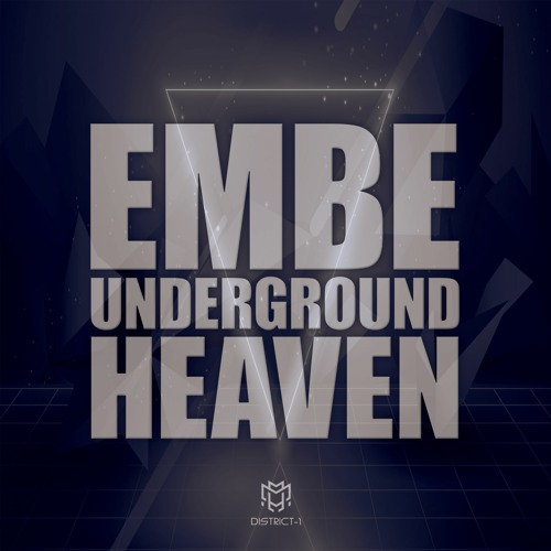 Underground Heaven