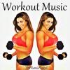 Fitness Rhythm Aerobic House Music