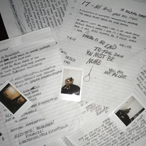 XXXTENTACION - Fuck Love  (feat. Trippie Redd)