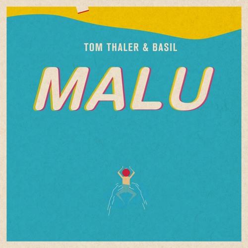 90 bpm (Instrumental) by Tom Thaler & Basil | Free Listening on