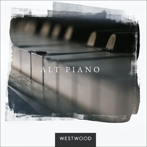 ALT PIANO