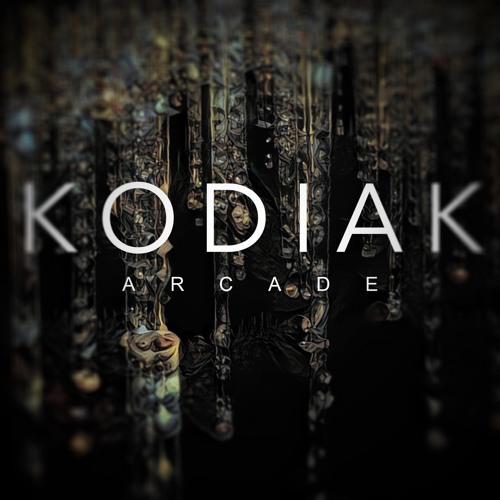 Kodiak Arcade