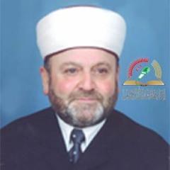 خواطر إيمانية -381- الشيخ محمد ماهر مسودة - تربية الله لنبيه عليه الصلاة والسلام