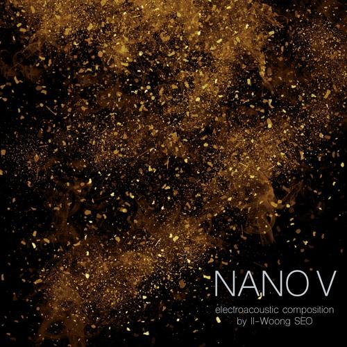 NANO V electroacoustic composition