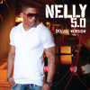 Go (Album Version) [feat. Talib Kweli & Ali]