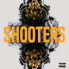 Shooters Mp3