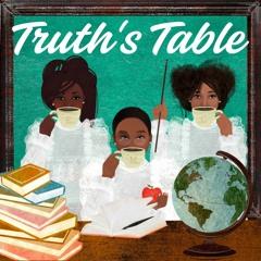 We Gon' Learn Today: Black Adoption with Sandria Washington & Dr. Samantha Coleman