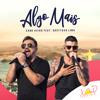 Algo Mais (Amante) (Ao Vivo) [feat. Gusttavo Lima]