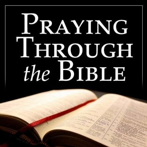 Second Coming, Soberness, Watchfulness and the Power of Prayer, Part 2