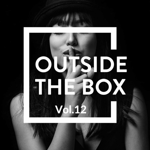 Outside The Box Vol.12 Mixed by Kurt Kjergaard