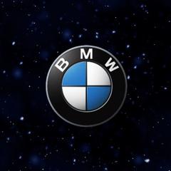 "(FREE) Sfera Ebbasta ft Capo Plaza Type Beat | ""BMW"" | & Charlie Charles Type Beat"