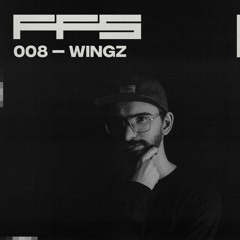FFS008: Wingz