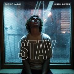 The Kid LAROI, Justin Bieber - STAY (cover by JaeHyuk 우재혁)