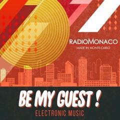 Be My Guest - Doug Gomez (28-01-21)