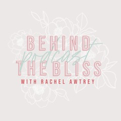 Your Next Steps After Devastation and Disaster with Ashley LeMieux | Episode 157