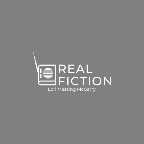 Independent Authors & Publisher Series Part 3 - Aris Janigian