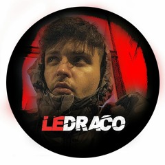 LEDraco - Darkness 808