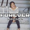 Download Forever - Gyakie x JimmyBoy [Chill RemiX] Mp3