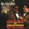 Que Lastima (Album Version)