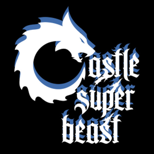 Csb 092 Yasuke The Movie Starring Tom Cruise By Castle Super Beast Free download pc 720p 480p movies. soundcloud
