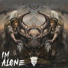 Im Alone (prod. yonda)