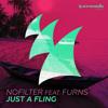 Just A Fling (Original Mix)