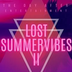 Medtraxx @ Lost Summer Vibez II Vienna (16 July 2021) [1h Hardcore & Frenchcore Set]