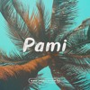 Download Rema x Burna Boy Type Beat 2020 - ''Pami'' [ Afrobeat Afro fusion Instrumental ] Mp3
