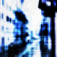 Blues (prod. Antonio West)
