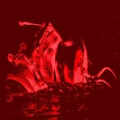 Bloodlust - 103 Remix