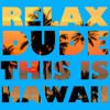The Hawaiian Wedding Song - Ke Kali Nei Au
