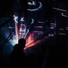 Like a G6 (remix)