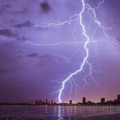 A Storm
