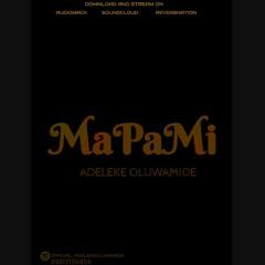 MaPaMi.mp3