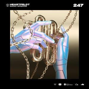 Sam Feldt - Heartfeldt Radio #247