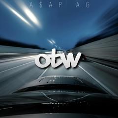 otw [prod. Lxnely Beats]