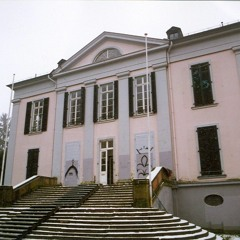 Ankunft des Erfahrungsfelds in Wiesbaden