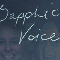 Sapphic Voices - Its A Sin Special