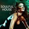 Gotan House Music Dance