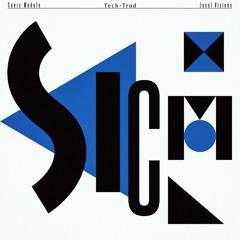 Tech-Trad EP Sampler