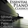 Piano Sonata No. 14 in C-Sharp Minor, Op.27, No. 2