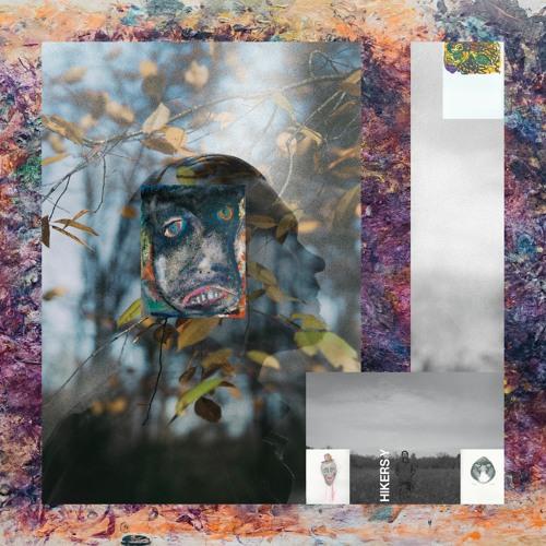 Matthew Dear - Hikers Y