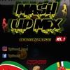 Download Yg Gucci - Mash up mix (Vol.1) Mp3