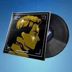Fortnite - Spies! Lobby Music [Fortnite OST]